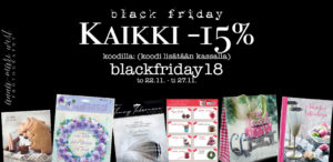 black-friday-2A